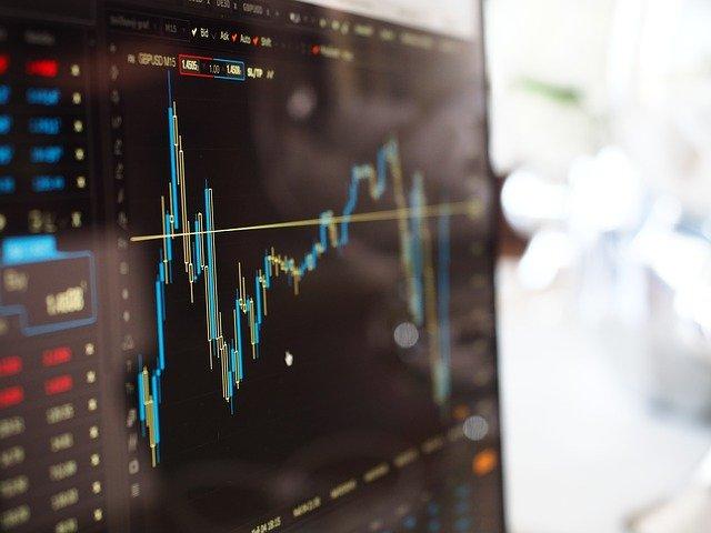 Time to market – l'agilité peut l'optimiser
