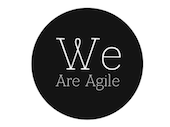 We Are Agile